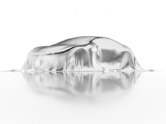 2008 Dodge Dakota 4WD Crew Cab SLT