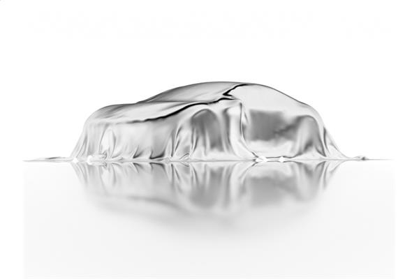 "2011 Dodge Ram 2500 SLT 4X4....""SOLD""...."